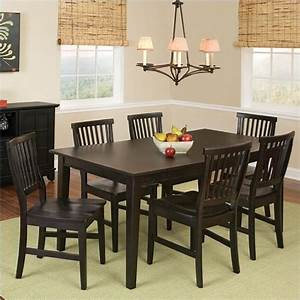 arts and crafts dining room furniture With arts and crafts dining room furniture
