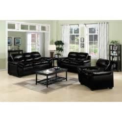 leather livingroom furniture black leather living room furniture modern wood interior home design kitchen cabinets