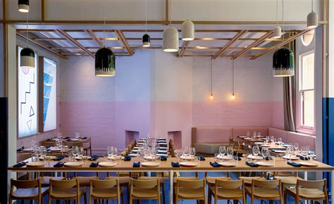level  restaurant review adelaide australia wallpaper