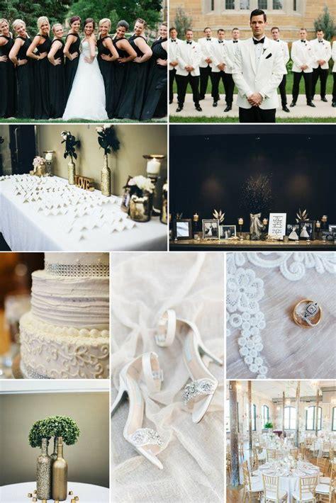 wedding colors   inspire  big day