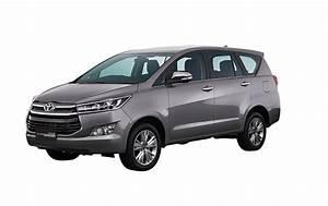 Wijaya Toyota