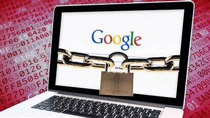 Google Censorship Things Easier Down Censors Lot