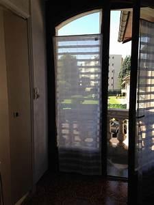 porte fenetre sur balcon et porte sur salle d39eau With porte fenetre balcon