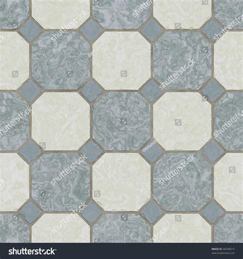 kitchen floor texture ceramic tile kitchen floor seamless texture stock photo 36248215 shutterstock