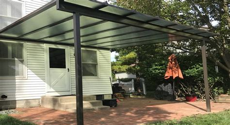 bright covers products patio covers commercial roof canopy awnings