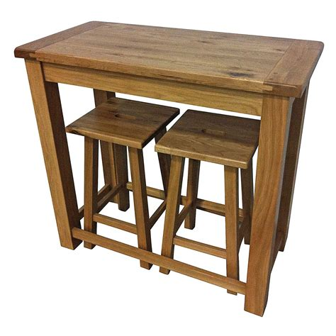 dining table with stools bretagne bar table stools willis gambier