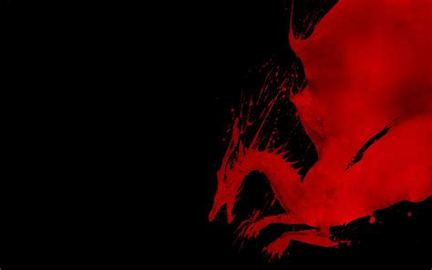 Red Gaming Pc Wallpapers