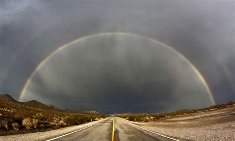image   day    rainbow climate central