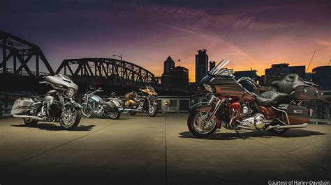 Harley Davidson Road Glide Special 4k Wallpapers by Harley Davidson Road Glide Wallpapers And Background