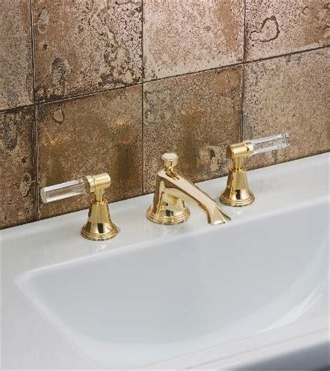 Unlacquered Brass Bar Faucet by 17 Best Images About Brass Is Back On Copper