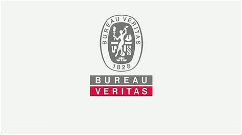 bureau vertias bureau veritas investor relations keywordsfind com