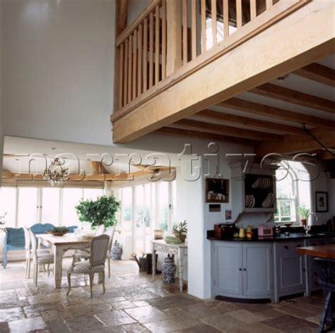 Small Kitchen Design Ideas White Open Plan Rustic Kitchen