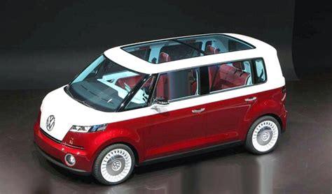 volkswagen microbus design   vw