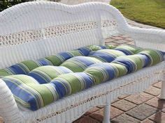 Office Supplies Unlimited Sacramento Ca by 3 Seat Swing Cushion Replacement Porch Swing Cushions
