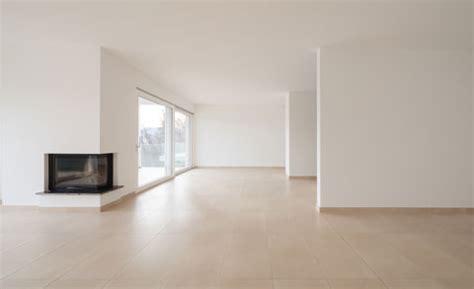 Wohnung Mieten Kufstein by Ihr Immobilienmakler F 252 R W 246 Rgl Und Kufstein Bliem Immobilien