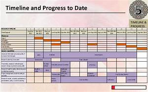 Gantt Chart Thesis Sample Dementia Essay Dtsc Website Dementia Training Study
