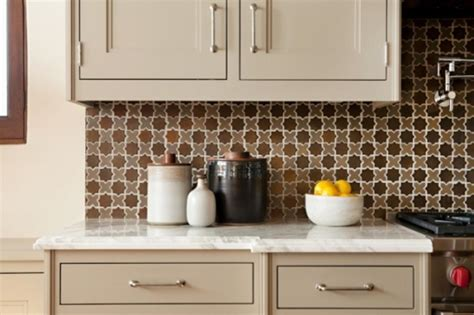 self stick backsplash tiles kitchen peel and stick backsplash kits on the market savary homes 7887