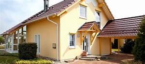 Holz Vordächer Für Haustüren : vordach f r haust ren ~ Articles-book.com Haus und Dekorationen