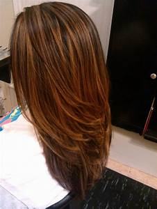Best ideas about low lights hair on blonde