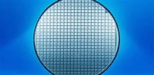 Wie Funktionieren Solarzellen : halbleiterdiode leifi physik ~ Lizthompson.info Haus und Dekorationen