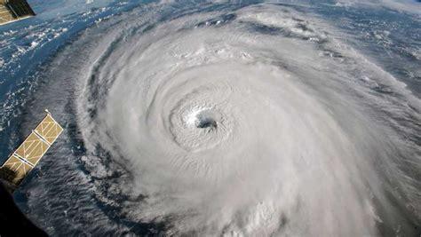 list       hurricane season names