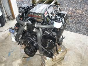 similiar mercruiser boat engines keywords mercury milan fuse box diagram on wiring mercury boat motors inboards