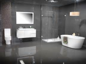 grey bathroom ideas grey modern ideas with modern grey bathroom remodel