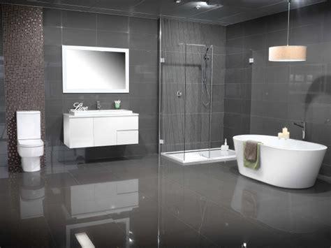 grey bathroom ideas grey modern ideas with modern grey bathroom remodel