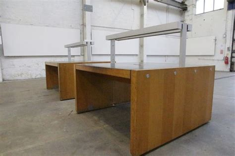 ebay desks for sale ebay sale of central library desks for 500 each