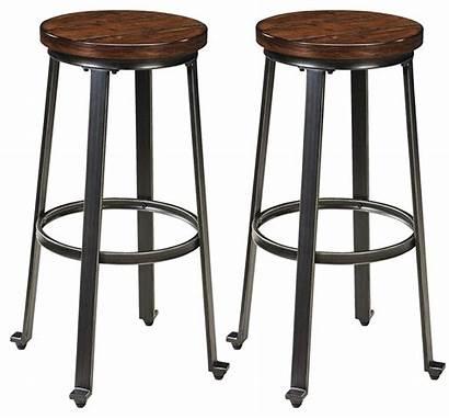 Bar Stools Stool Furniture Cheap Ashley Height