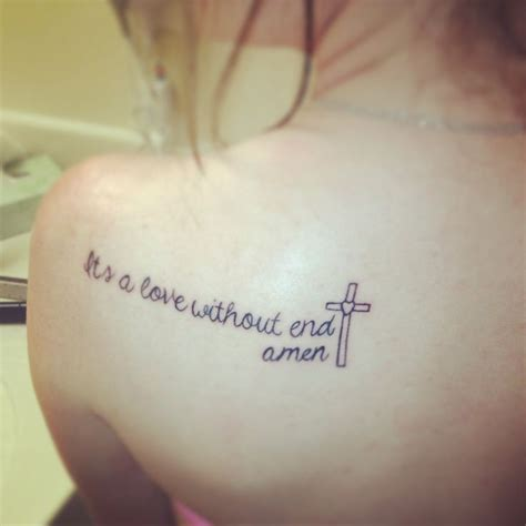cute country song tatts tattoos  love daddy tattoos