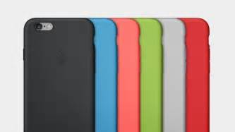 iphone cases popular top 10 best iphone 6 and iphone 6s cases in november