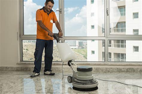 spülbecken granit reinigen granit reinigen und pflegen innen rcs steinbodensanierung
