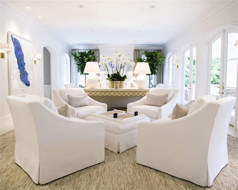 Long Living Room   Design, decor, photos, pictures, ideas, inspiration, paint colors and remodel