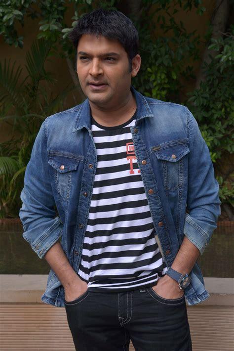 kapil sharma announces   comedy shows kapil sharma