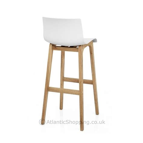 maison du monde chaise de bar maison du monde chaise de bar cool upholstered bar stools