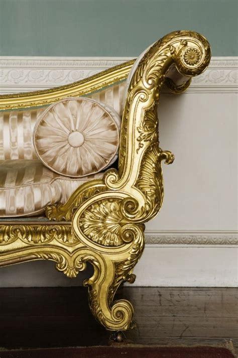 canapé style baroque deco baroque pas cher 28 images decoration fauteuil