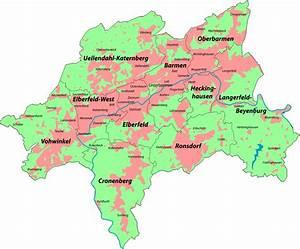 Google Maps Bremen : wuppertal map ~ Watch28wear.com Haus und Dekorationen