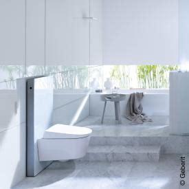 wand wc maße vorwandelemente f 252 r trockenbau und nassbau bei reuter