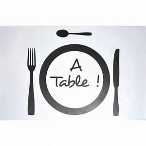 Set De Couvert : set couverts de table ~ Teatrodelosmanantiales.com Idées de Décoration