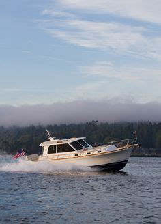 Lobster Boat For Sale Europe by 1000 Images About Lobster Boat On Lobsters
