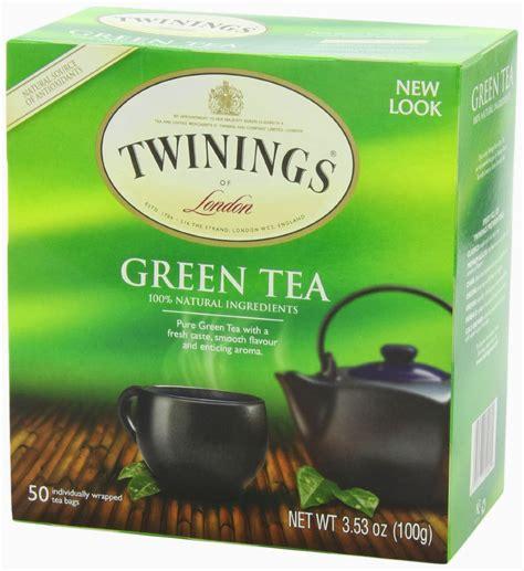 Tea Brands  Wwwpixsharkcom  Images Galleries With A Bite