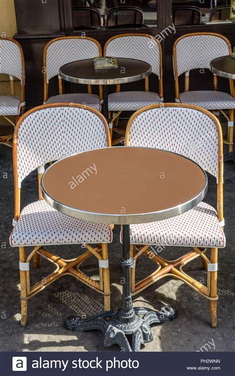 Kleine Runde Tische by Kleine Runde Tische Finest Esstisch Oval Ausziehbar Teuer