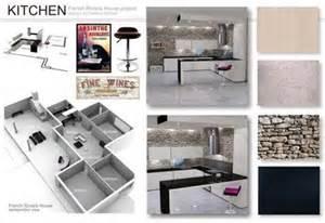 home design board sle board home design