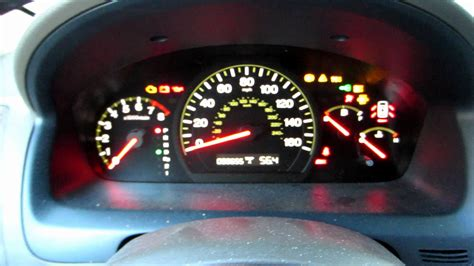 honda accord dash lights honda crv dash lights flashing decoratingspecial com