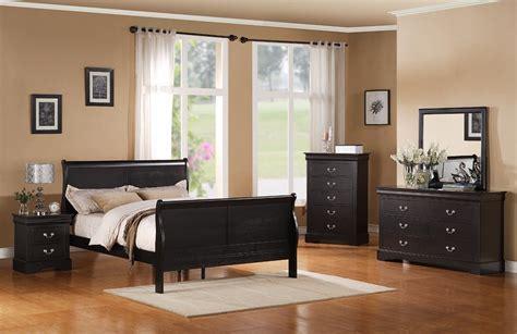 s furniture store cleveland tn standard 82700 lewiston black 39 s furniture store