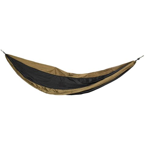 eagles nest hammock eagles nest outfitters singlenest hammock backcountry
