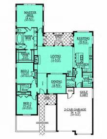 3 bedroom 3 bath house plans 654190 1 level 3 bedroom 2 5 bath house plan house plans floor plans home plans plan it
