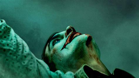 Joker is an original, standalone story. Joker 2019 Wallpapers | HD Wallpapers | ID #27993