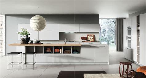 modele cuisines cuisine kappa cuisine design à l 39 esprit rétro